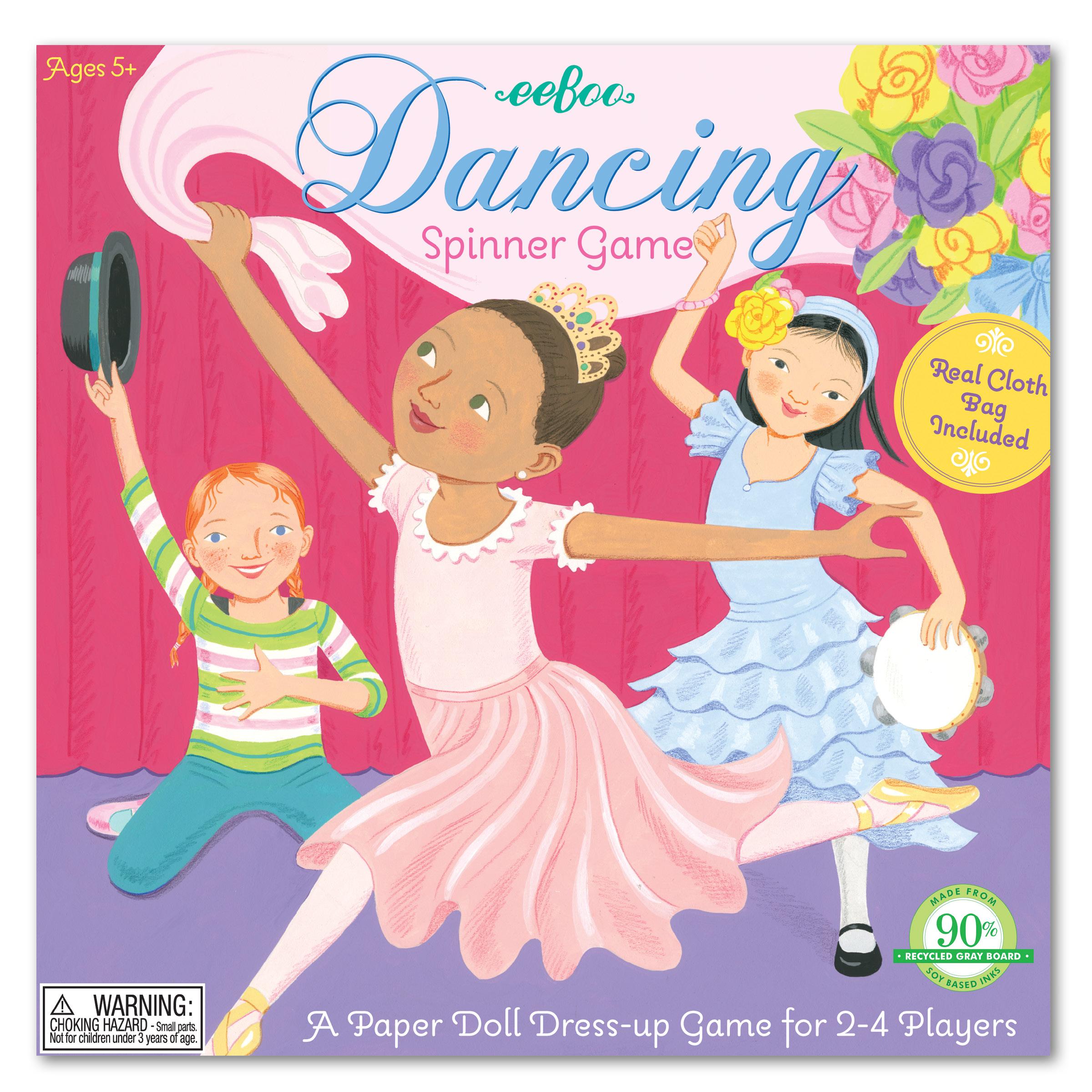 DANCGM-cover