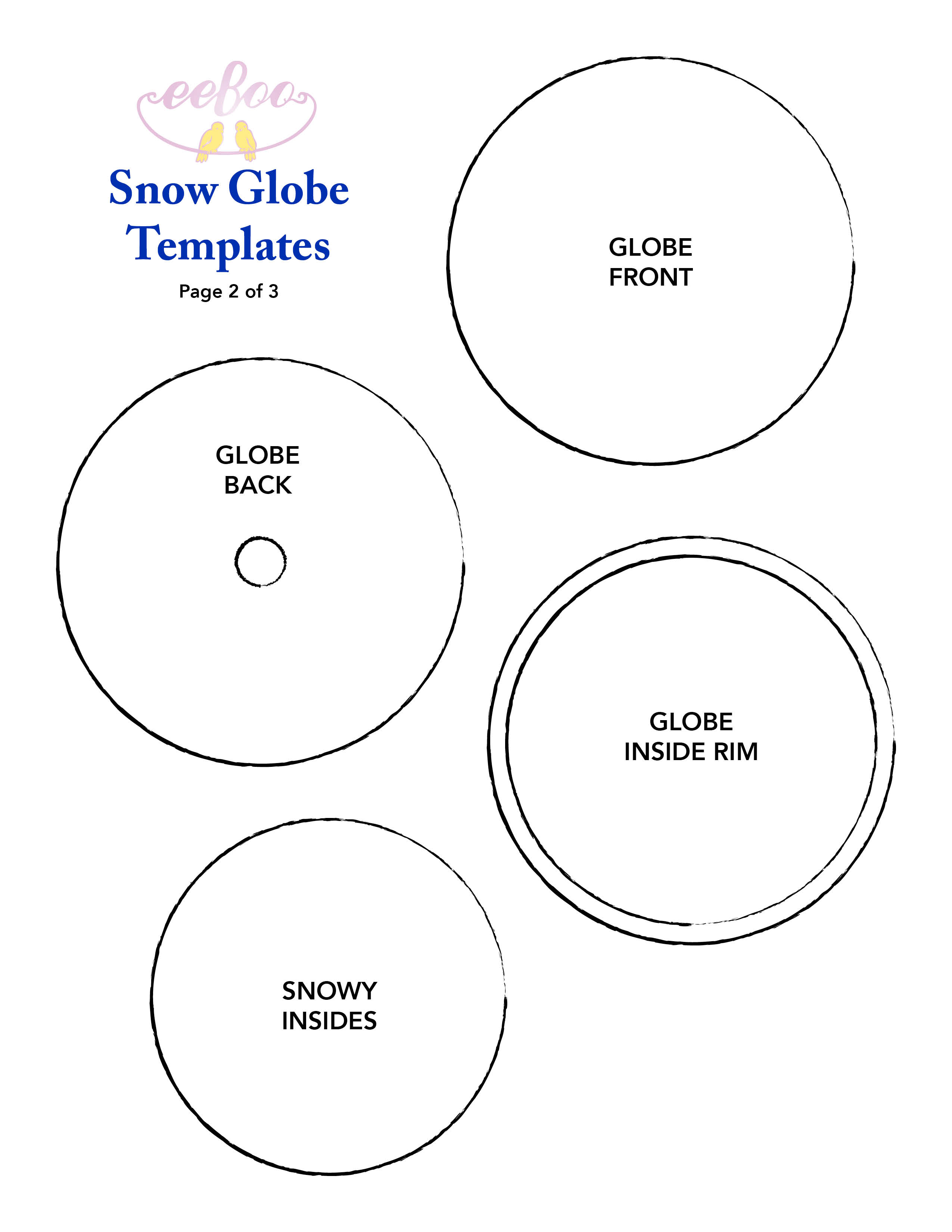 eeboo craft project-oct13-snowglobe2